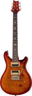 PRS SE Custom 24 VS