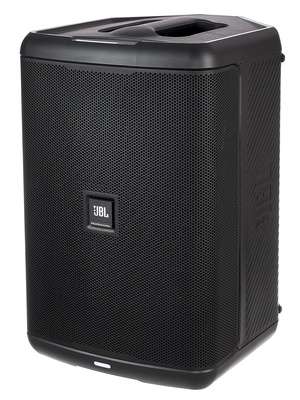 JBL Eon One Compact B-Stock