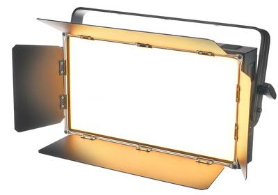 Eurolite PLL-360 3200K Panel B-Stock