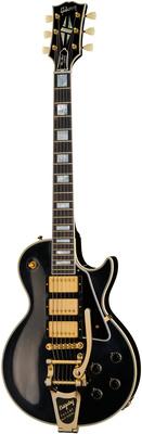Gibson LP 57 Custom 3PU Bigsby VOS