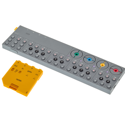 Teenage Engineering OP-Z - OPlab Bundle