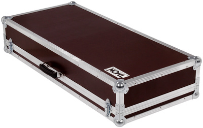 Thon Keyb.Case PSR-SX700/SX900 Wood