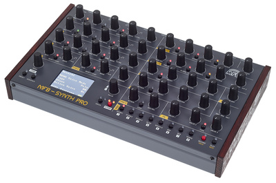 MFB Synth Pro B-Stock