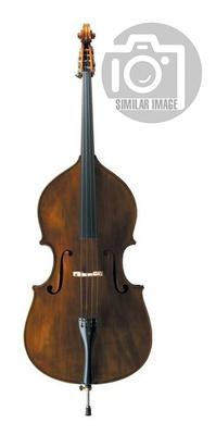 Michael Glass Double Bass No.30 4/4 5-Str.
