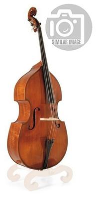 Meister Rubner Double Bass No.69 4/4 5-Str.