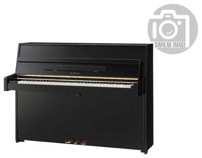 Kawai K 15 ATX 3-L E/P Piano