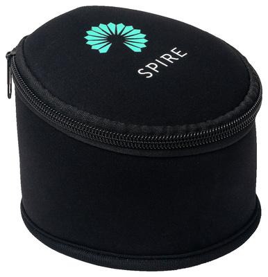 iZotope Spire Studio Case