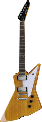 Harley Benton EX-76 Classic AN