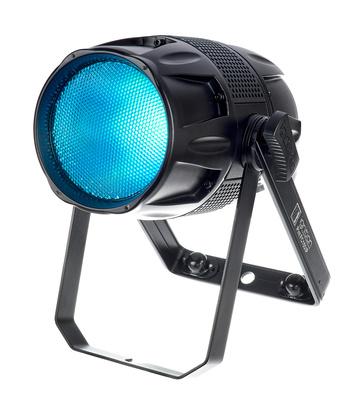 Ignition 2bright Pint FC150 IP B-Stock