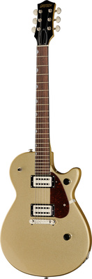Gretsch G2210 Streaml. Jr. Jet Club GD