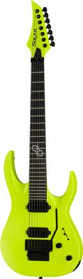 Solar Guitars A2.7 FR LN