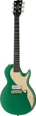 Chapman Guitars ML2J Trad. Tea Ltd.