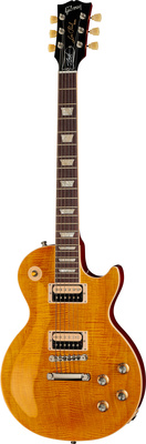 Gibson Les Paul Slash Standard AA