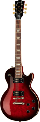 Gibson Les Paul Slash Standard VB