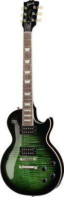 Gibson Les Paul Slash Standard AB
