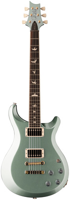 PRS S2 McCarty 594 Thinlin B-Stock