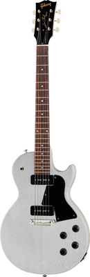 Gibson LP Special Tribute P-90 WW
