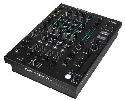 Denon DJ X1850 Prime B-Stock