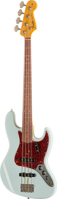 Fender AM Original 60 J-Bass RW SNB