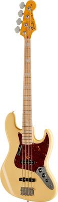 Fender AM Original 70 J-Bass MN VW