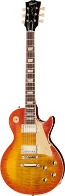 Gibson Les Paul 60 OLF 60th Anniv.