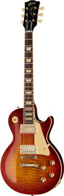Gibson Les Paul 60 WTB 60th Anniv.
