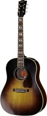 Gibson 1942 Banner Southern Jumbo VS