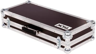 Thon Case Behringer Vocoder VC340