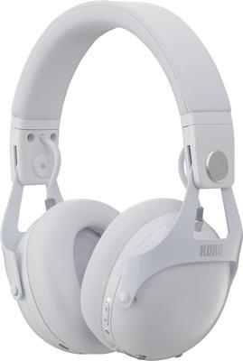 Korg NC-Q1 White B-Stock