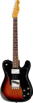 Fender AM Orig. 70 Tele Custom 3-SB