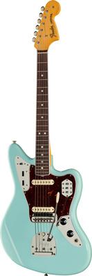 Fender AM Orig. 60 Jaguar DPB
