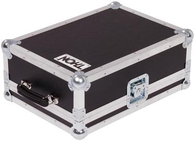 Thon Case Denon DJ SC6000M Prime