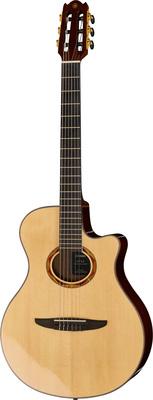 Yamaha NTX3NT