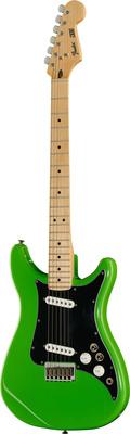 Fender Player Lead II Strat MN NGR