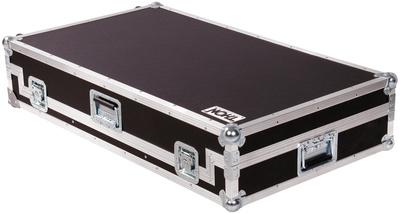 Thon Case DJ X1850/SC6000 Prime
