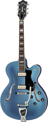 Guild X-175 Manhattan Special