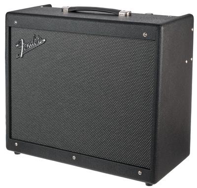 Fender Mustang GTX100 B-Stock