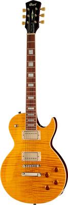 Cort Classic Rock CR250 Amber
