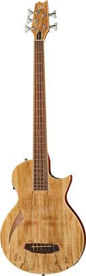 ESP LTD TL-5 Natural