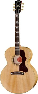 Gibson J-185 Original Antique Natura