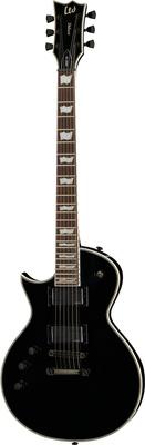 ESP LTD EC-1000S BLK LH