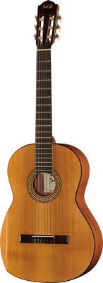 DEA Guitars Goddess Cedar 4/4