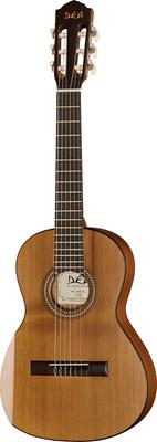 DEA Guitars Goddess Cedar 1/2