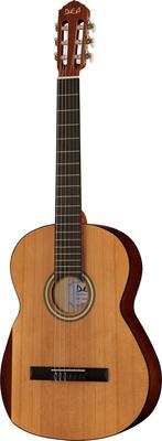 DEA Guitars Student Cedar 4/4