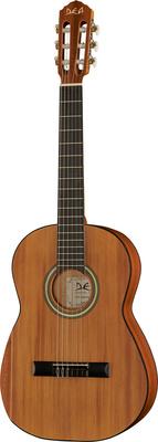 DEA Guitars Student Cedar 3/4