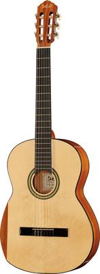 DEA Guitars Student Spruce 4/4