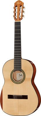 DEA Guitars Student Spruce 3/4