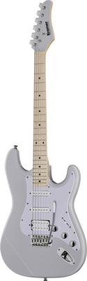 Kramer Guitars Focus VT211S Gray