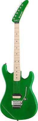 Kramer Guitars The 84 (Alder) Green