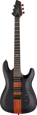 Chapman Guitars ML1 RS Lunar Rob Scallon
